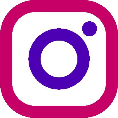 Instagram Liverpoolmoneyman Mortgage Broker