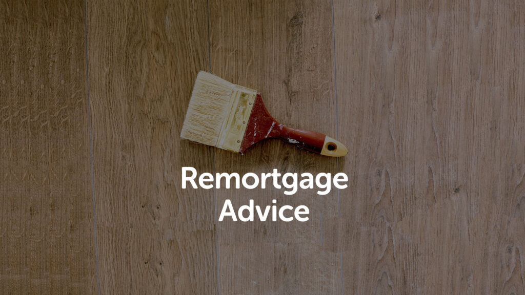 Remortgage Advice in Liverpool