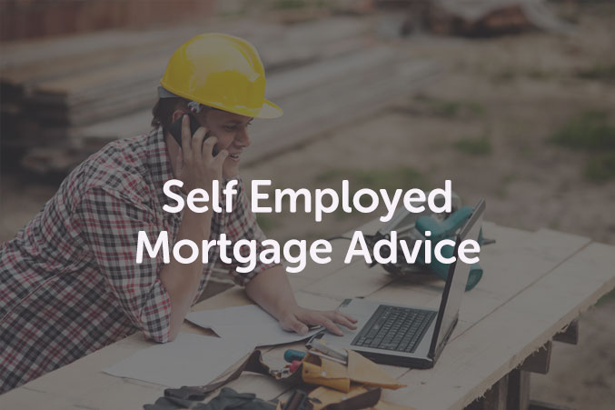 Self Employed Mortgage Advice in Liverpool
