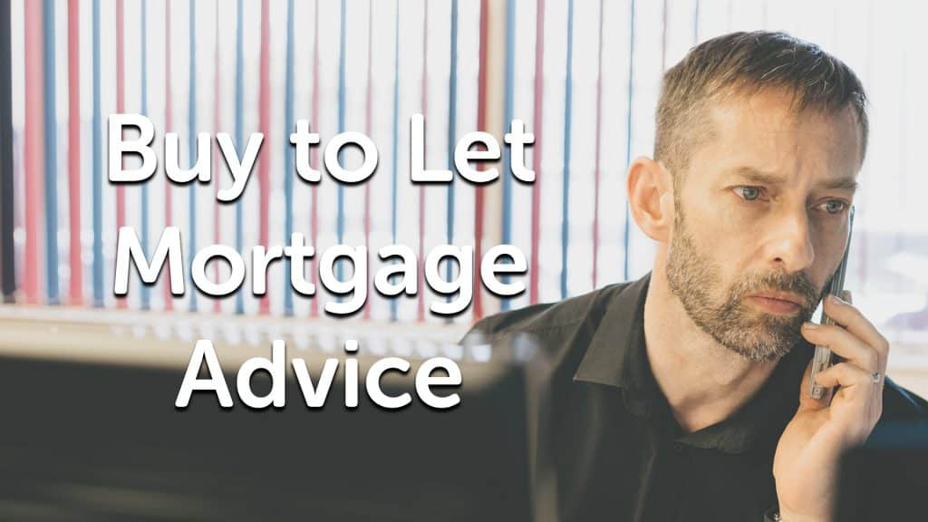 Buy to Let Mortgage Advice in Liverpool