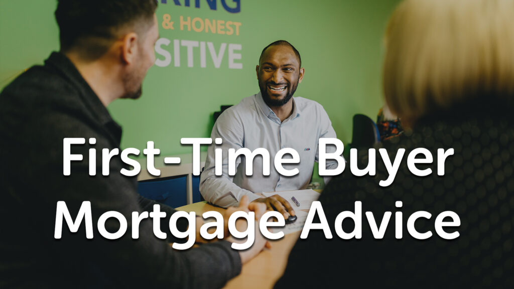 First Time Buyer Mortgage Advice Liverpool